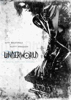 Underworld 1535x2164