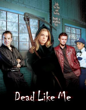 Dead Like Me 2800x3600
