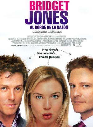 Bridget Jones - Am Rande des Wahnsinns 560x768