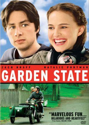 Garden State 1423x2000
