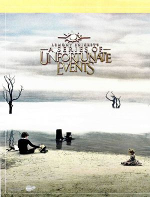 A Series of Unfortunate Events 500x656