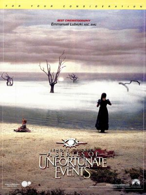A Series of Unfortunate Events 500x668