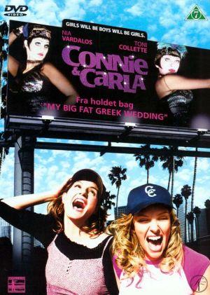 Connie and Carla 570x800