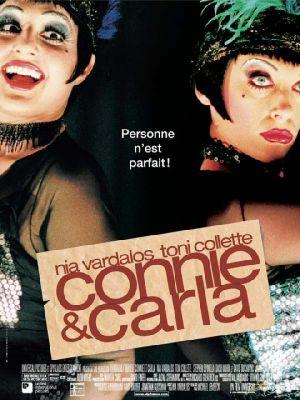 Connie and Carla 540x720