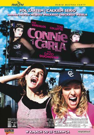 Connie and Carla 555x800