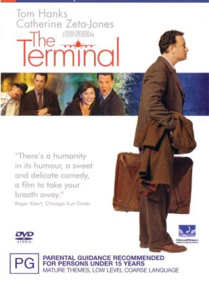 The Terminal 500x675