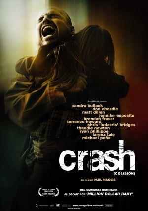 Crash 840x1200