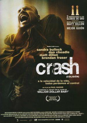 Crash 849x1200