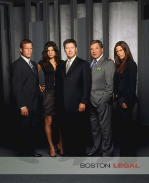 Boston Legal 2040x2500