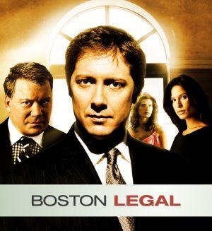 Boston Legal 848x924