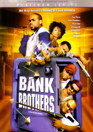 Bank Brothers 1000x1421