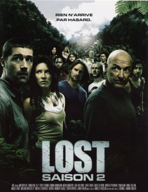 Lost 1000x1291