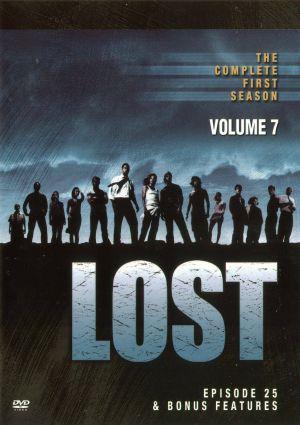 Lost 1500x2126