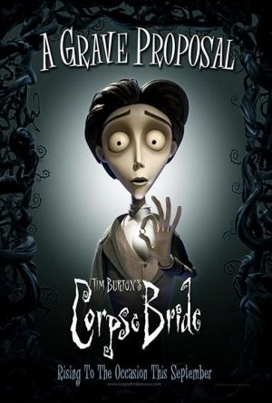 Corpse Bride 510x755
