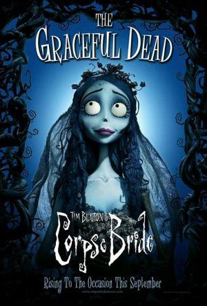 Corpse Bride 511x755