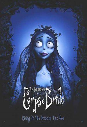 Corpse Bride 450x658