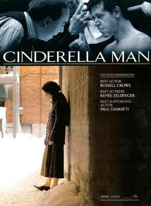 Cinderella Man 483x659