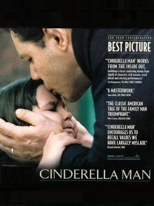 Cinderella Man 500x669