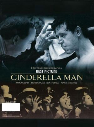Cinderella Man 500x677