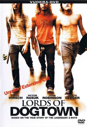 Lords of Dogtown 993x1443