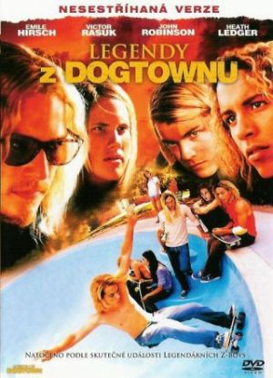 Lords of Dogtown 320x444