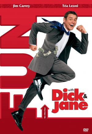 Fun with Dick and Jane 1496x2175