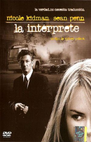 The Interpreter 706x1100