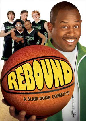 Rebound 1608x2280
