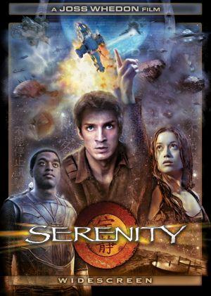 Serenity 1024x1438