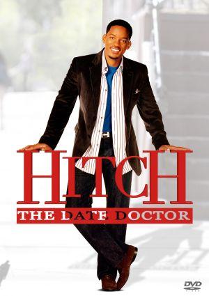 Hitch 1535x2176