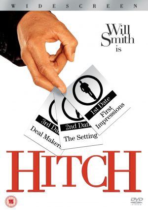 Hitch 1536x2175