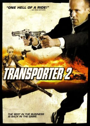 Transporter 2 1250x1751