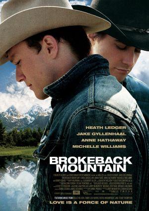 Brokeback Mountain 2122x3000