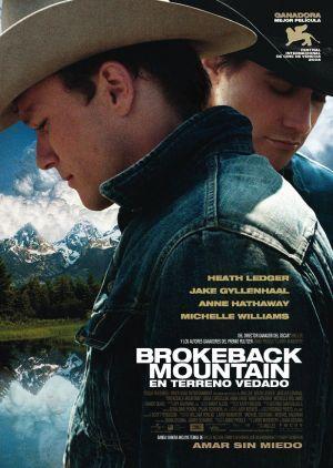 Brokeback Mountain 850x1196