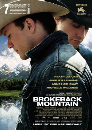 Brokeback Mountain 1748x2480