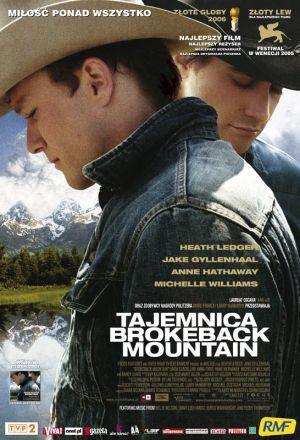 Brokeback Mountain 546x800