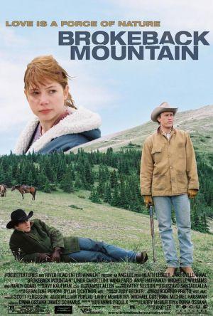 Brokeback Mountain 580x859