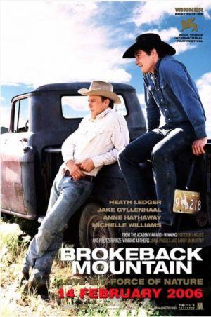 Brokeback Mountain 401x604