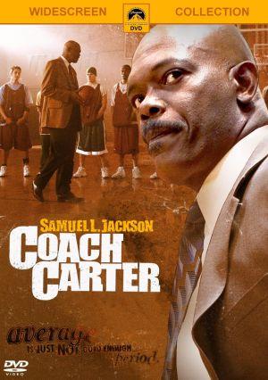 Coach Carter 1532x2175