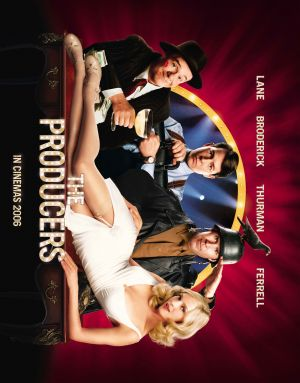 The Producers 3130x4000