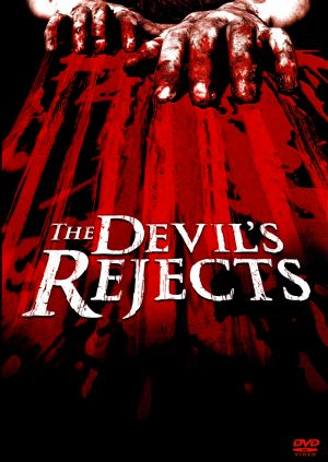 The Devil's Rejects 1535x2162