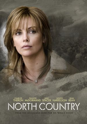 North Country 539x768