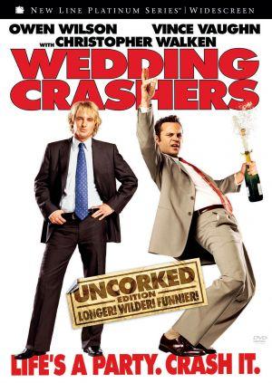 Wedding Crashers 1950x2750