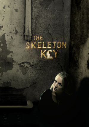 The Skeleton Key 1535x2176
