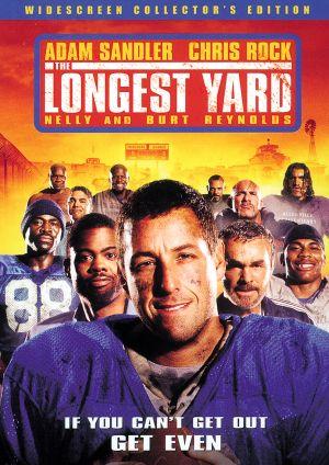 The Longest Yard 1131x1600