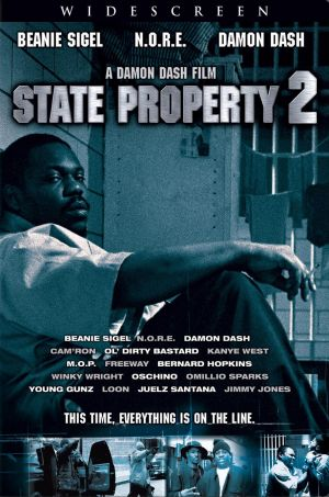 State Property 2 884x1336