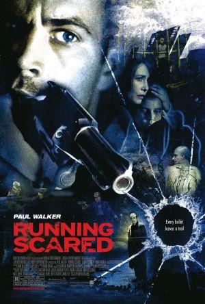 Running Scared 1350x2000