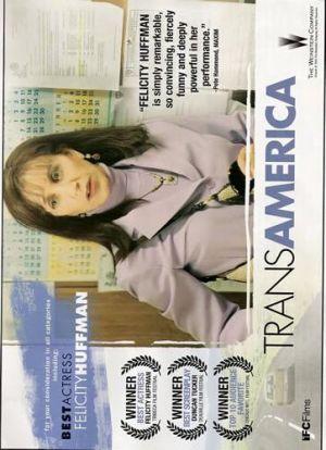 Transamerica 362x500