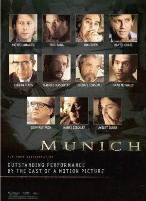 Munich 500x686