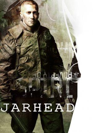 Jarhead 1532x2175